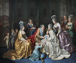 the_french_royal_family_in_1782_anonymous_artist_versailles