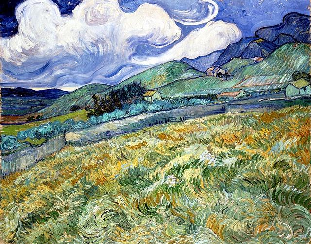 post-impressionist-1428136_640